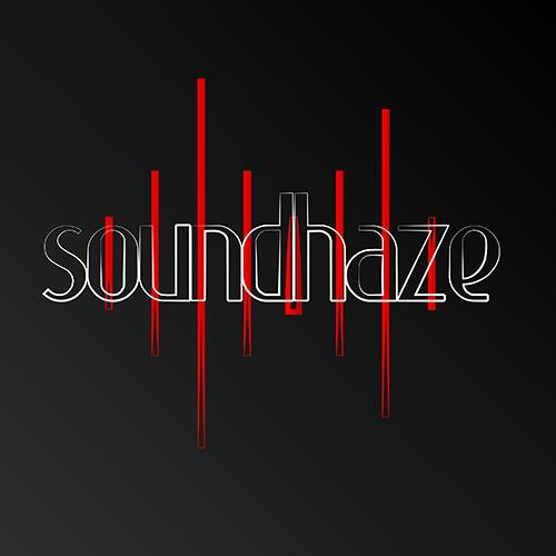 SoundHazeBeats ♫♫'s avatar