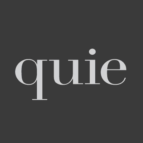 quie's avatar