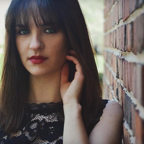 Joanna Becker's avatar