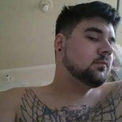 Jonathan Faded Phillis's avatar
