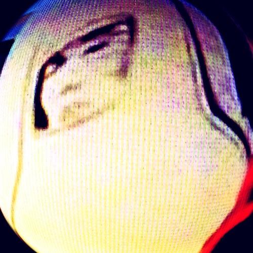 8reg's avatar