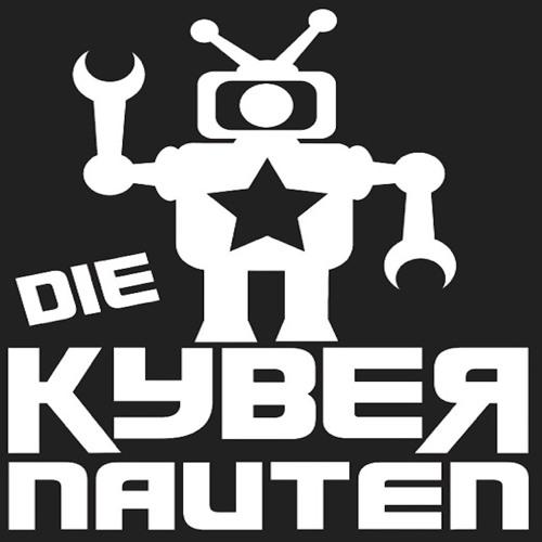 Die_Kybernauten's avatar