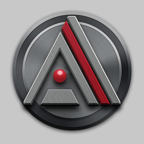 Archnemesis Music's avatar