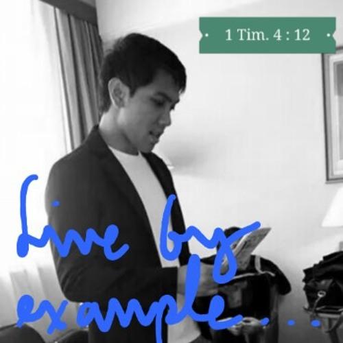 rayne18's avatar