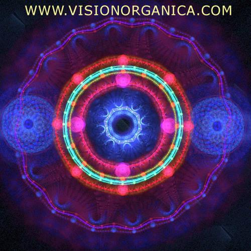 vision organica uwe heine's avatar