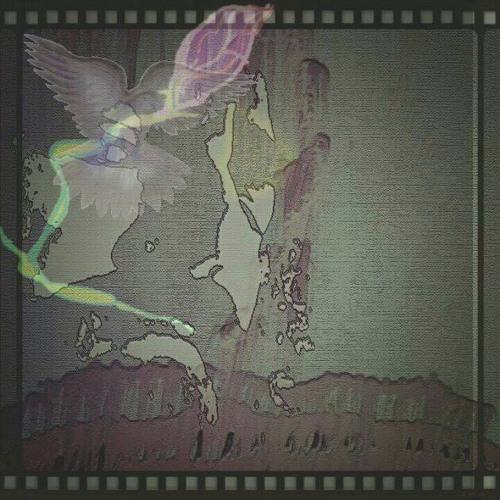 Beachem's avatar