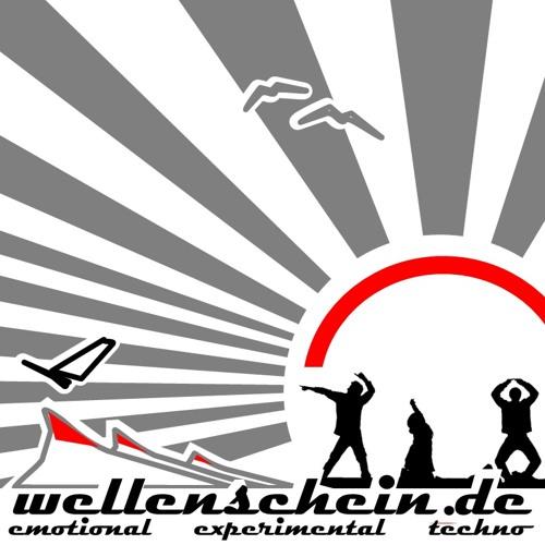 Wellenschein's avatar