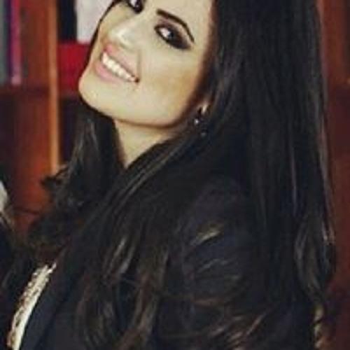 Mariana De Carli's avatar