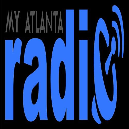 MyAtlantaRadio's avatar