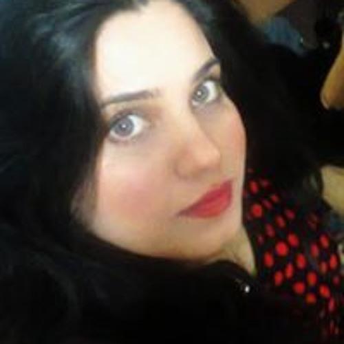 Yaghi Maghmoom's avatar