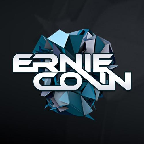 Ernie Colín's avatar
