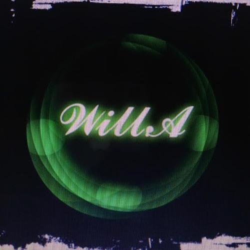 Will.A's avatar