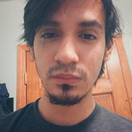 hi_juliocesar's avatar