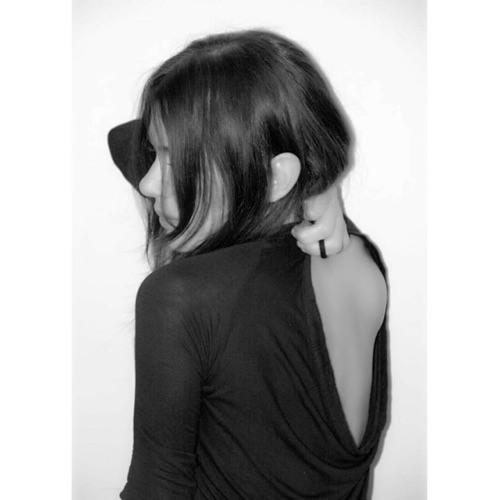 sunsetstea's avatar