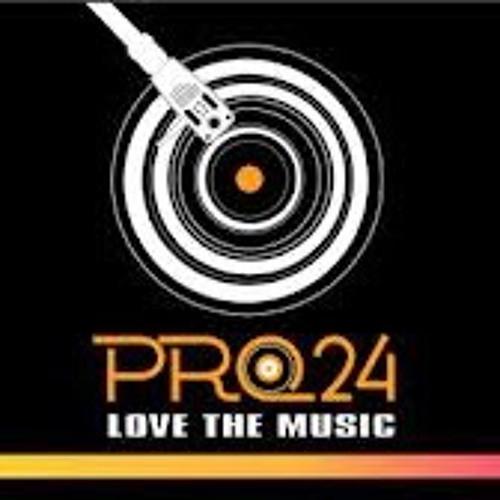 pro24's avatar