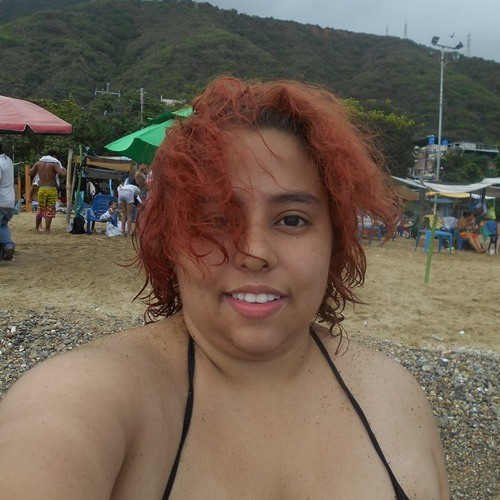 Abbys Guzmán's avatar