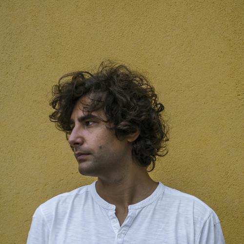 Edoardo Chiesa's avatar