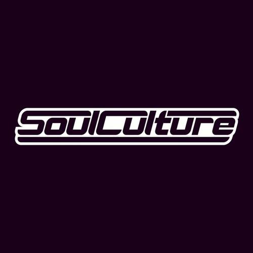 scott soulculture's avatar