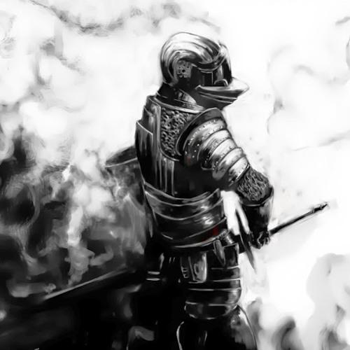Kalxer Kessler's avatar