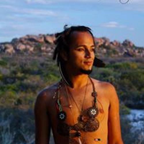 Maicon Barreto Kebechet's avatar