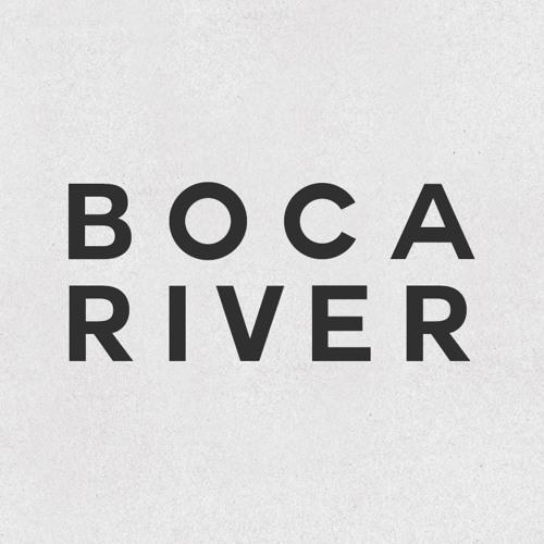 Boca River's avatar