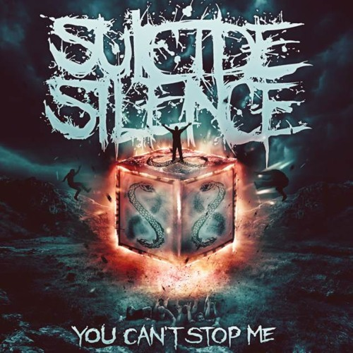 SuicideSilence's avatar