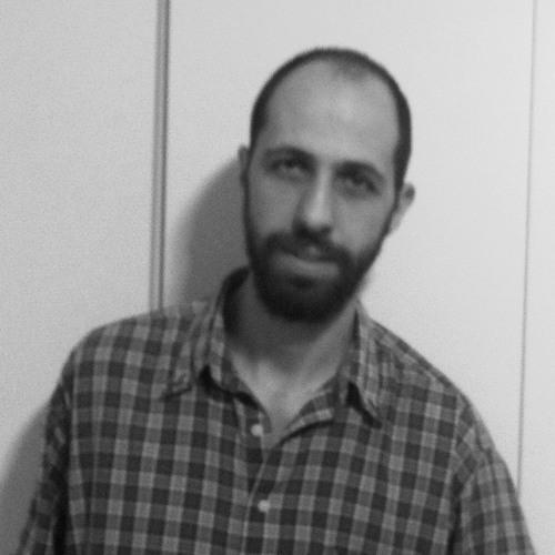 Dr. Jean Goldenbaum, künstlerischer Leiter des EZJMEnsemble (NDR Info, Sendung: Schabat Schalom)