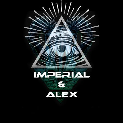 Alex Villi's avatar