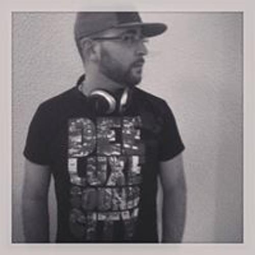 Dj Farfad Evants  (R-U)'s avatar