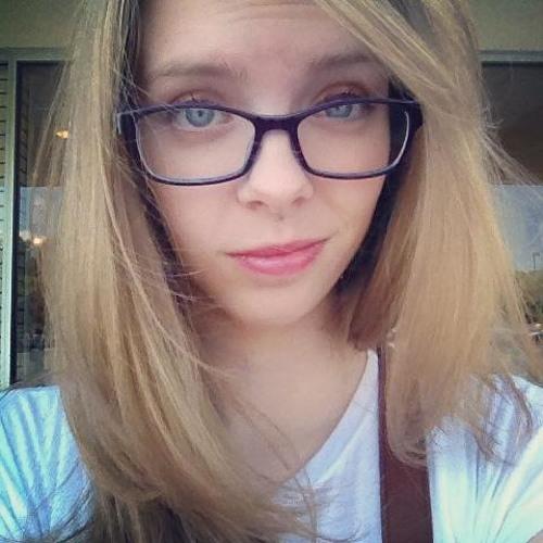 heyitsleanna's avatar
