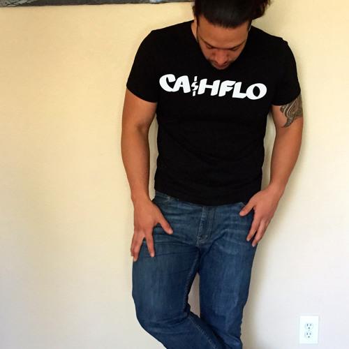CA$HFLO's avatar