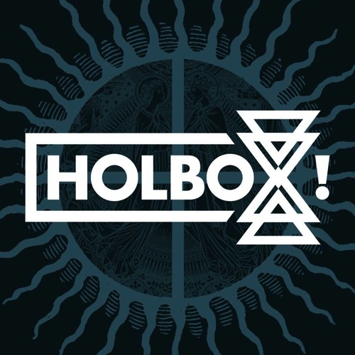 HOLBOX!'s avatar