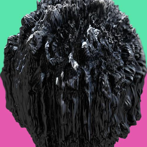 Caveman Genius's avatar