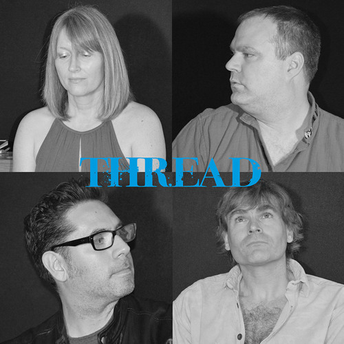 Thread (Ottawa)'s avatar