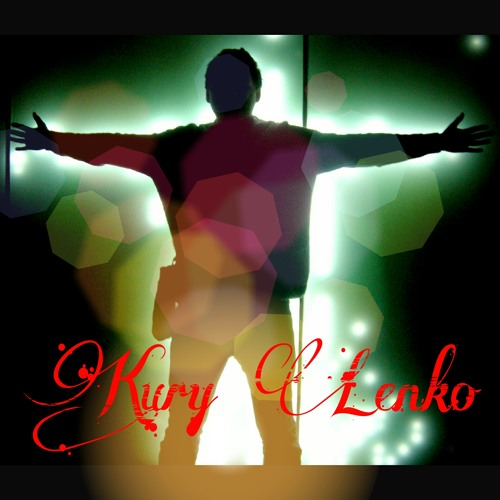 Kury Lenko's avatar