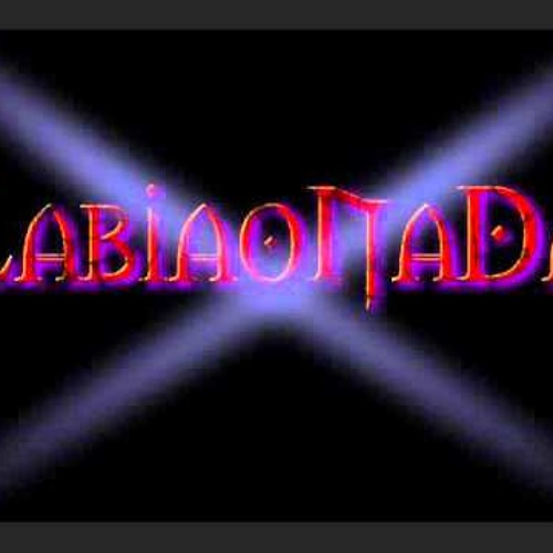 LabiaoNada's avatar