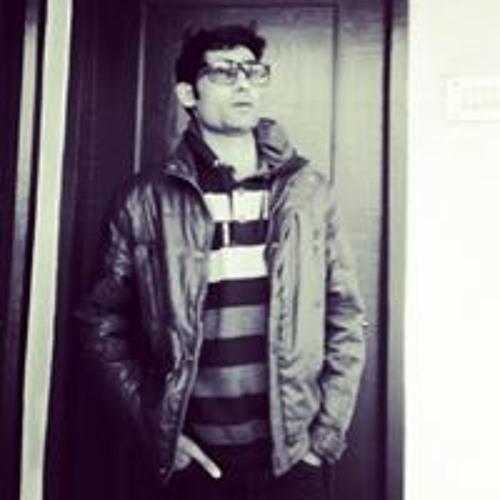 Ar Vikas Shukla's avatar