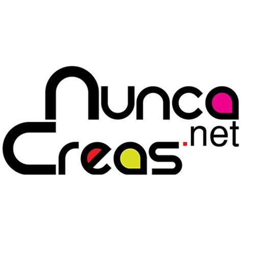 nuncacreas.net's avatar