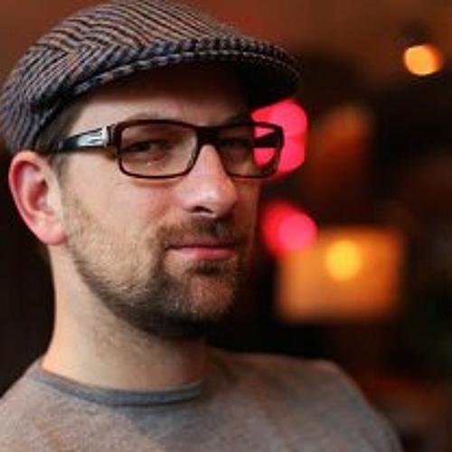 bennglazier's avatar