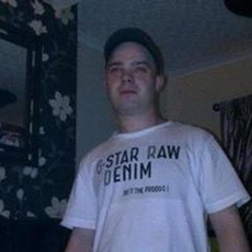 Wee Josh Ftpsni's avatar