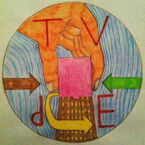 TV DINNER EDUCATION's avatar