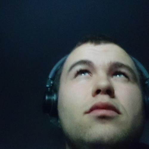 Minimal-Techno.'s avatar