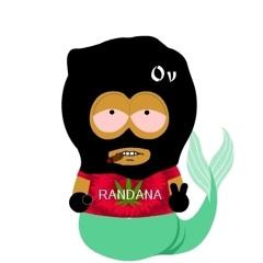 ItsRandanaHoe