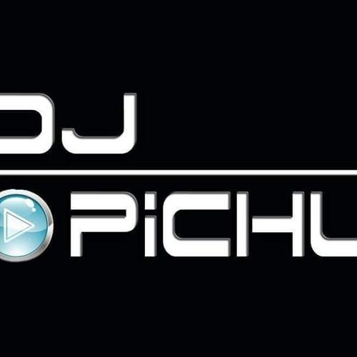 DjPichu's avatar