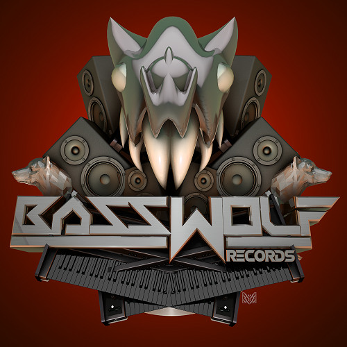 Bass Wolf Records's avatar