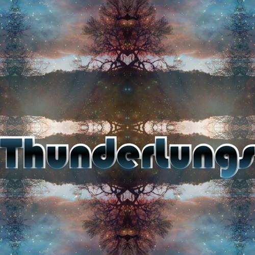 Thunderlungs's avatar
