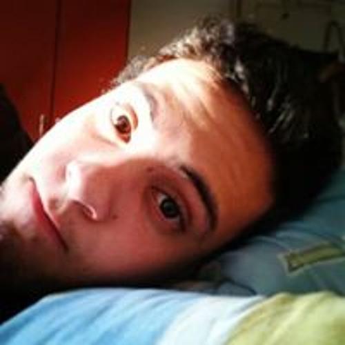 Aryel Sampaio's avatar