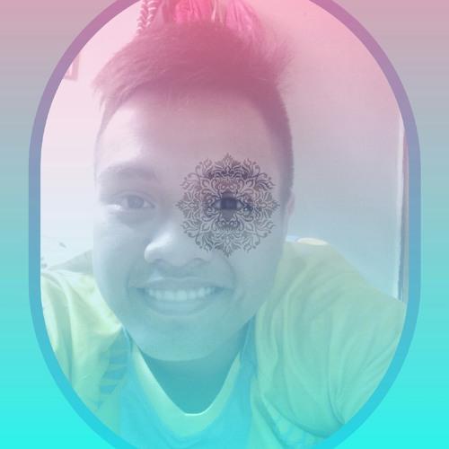 iid's avatar