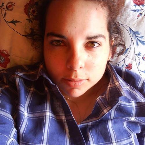 Cecilia Mödinger's avatar