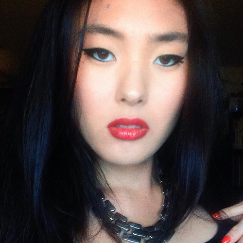 yurimyeon's avatar